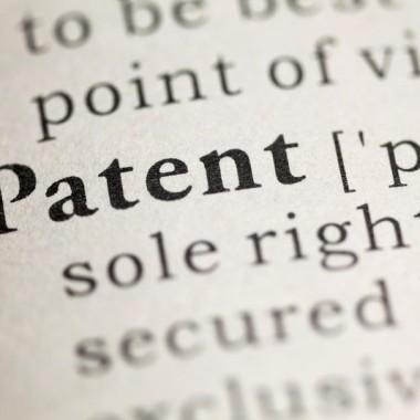 Octrooien (patenten)